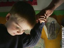 story.1.parent.toddlers.gi.jpg