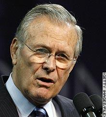 vert.rumsfeld.gi.jpg