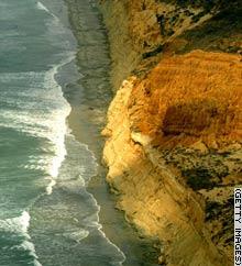 vert.ca.coast.gi.jpg
