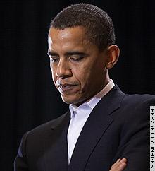 story.vert.obama.sun.afp.gi.jpg
