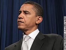 story.obama.afp.gi.jpg