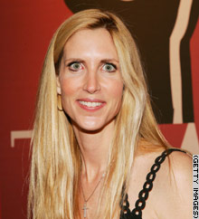 storyvert.coulter.ed.gi.jpg