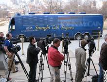 story.mccain.bus.cnn.jpg