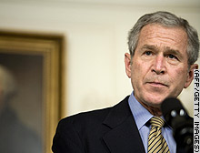story.bush.reaction.afp.gi.jpg