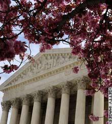 vert.supreme.court.gi.jpg