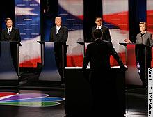 story.debate.gi.jpg