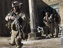 story.marines.02.gi.jpg