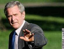 story.bush.veto.gi.jpg