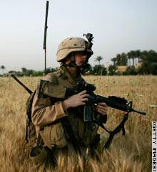 vert.marine.iraq.gi.jpg