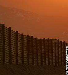 vert.border.fence.gi.jpg