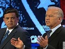 story.debate9.cnn.jpg