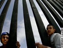 story.immigration.gi.jpg
