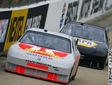 story.racing.gi.jpg