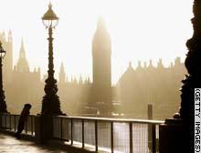 story.london.gi.jpg