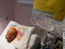 story.chemotherapy.gi.jpg