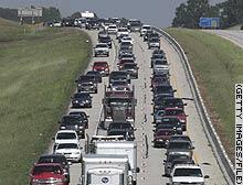 story.traffic.gi.jpg