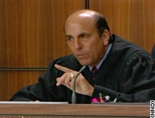 story.ans.judge.wed.02.cnn.jpg