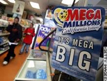 story.mega.millions.gi.jpg