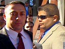 Ramos and Compean