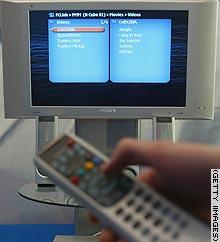 vert.tv.gi.jpg