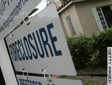 story.foreclosure.gi.jpg