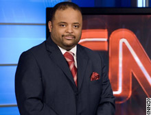 story.rolandmartin.cnn.jpg