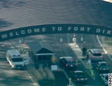 story.fort.dix.02.tues.cnn.jpg