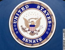 story.senate.seal.gi.jpg