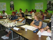 story.classroom.cnn.jpg