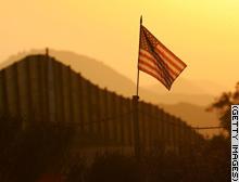 story.border2.gi.jpg