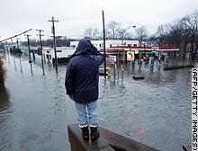 story.weather.flood.gi.jpg