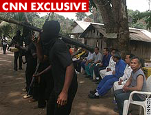 story.koinange.hostage.cnn.jpg