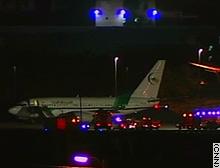 story.plane2.cnn.jpg
