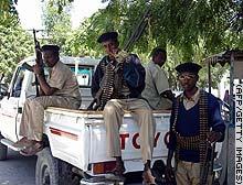 story.somalia.afp.gi.jpg