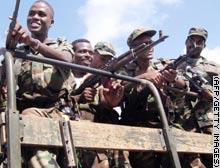 story.soldiers.afp.gi.jpg