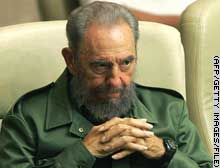 story.castro.06.afp.gi.jpg