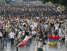 story.venezuela.afp.gi.jpg