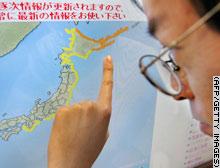 story.maekawa.afp.gi.jpg