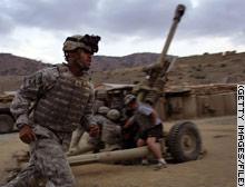 story.afghanistan.troops.gi.jpg