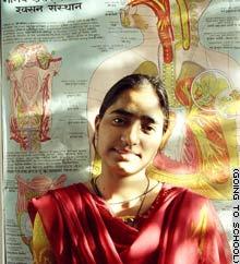 vert.Anuradha-3.jpg