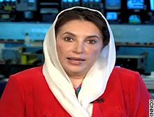 story.bhutto.cnn.jpg
