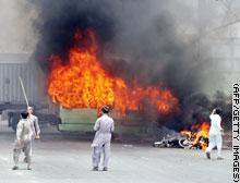 story.pakistan.afp.gi.jpg