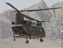 story.chinook.gi.jpg