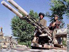 story.taliban.iran.afp.gi.jpg