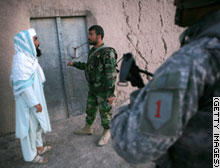 story.taliban.gi.jpg
