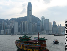 story.hk2.jpg