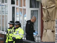 story.policeweds.afp.gi.jpg