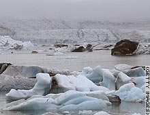 story.glacier.ice.gi.jpg