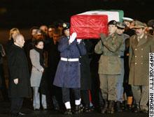 story.funeral.afp.gi.jpg