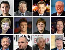 story.french.candidates.gi.jpg